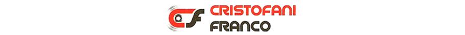 logo intestazione sito